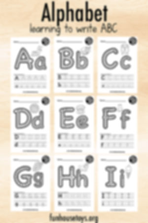 Alphabet Writing.jpg