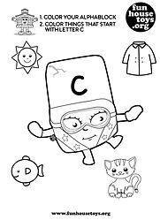 Alphabet C.jpg