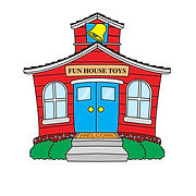 Fun House Toys New Logo.jpg