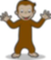 curious george button.png