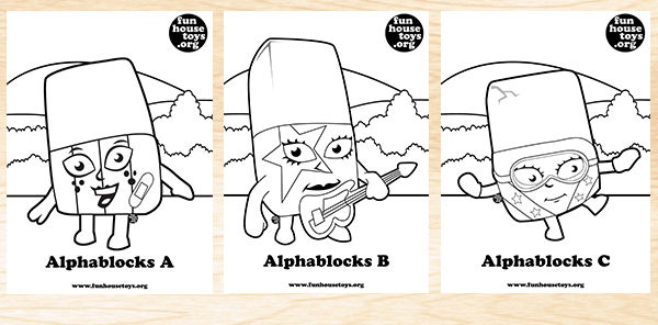 Alphablocks Freebie.jpg
