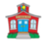 Fun House Toys New Logo.jpg