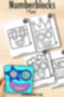 Numberblocks Mask Thumbnail.jpg