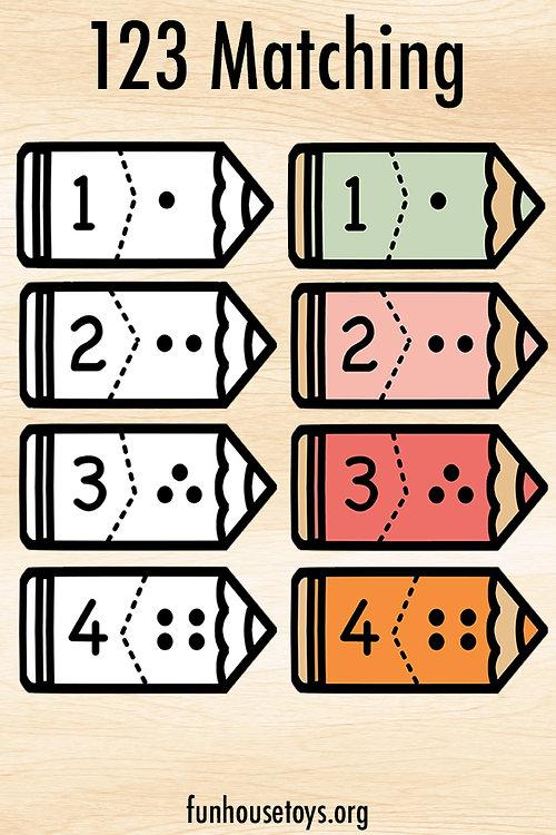 123 Matching.jpg