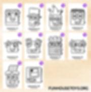 Numberblocks S14.jpg