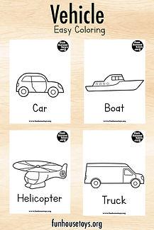 Easy Coloring Vehicle.jpg
