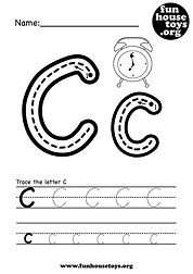 Writing Letter C.jpg