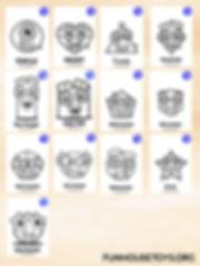 Numberblocks S9.jpg