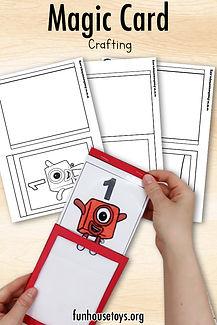 Magic Card Thumbnail.jpg