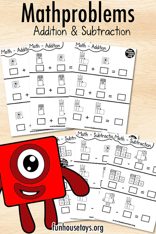 Mathproblems Thumbnail.jpg