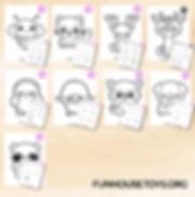 Drawing Animals.jpg