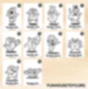 Numberblocks S3.jpg