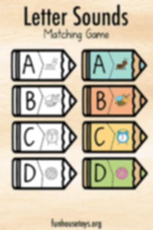 Letter Sound Matching.jpg