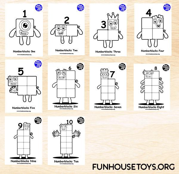 Numberblocks S8.jpg
