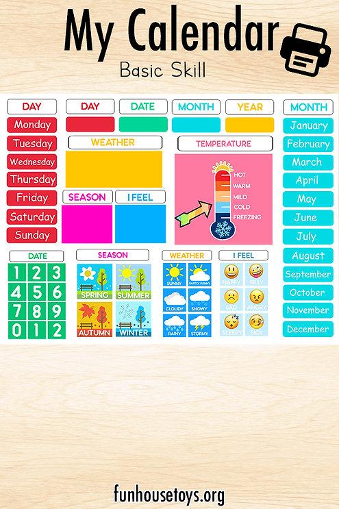 My Calendar.jpg