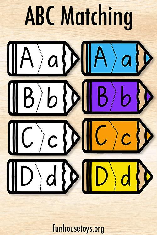 ABC Matching.jpg