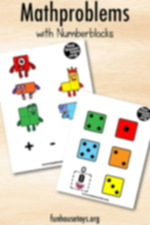 Mathporblems with numberblocks.jpg