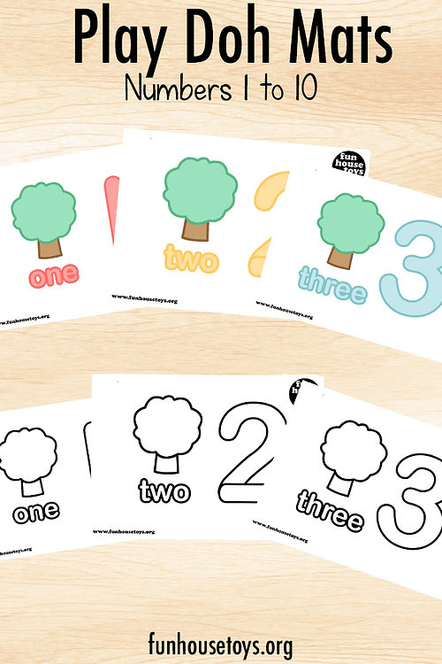 Play Doh Mats Numbers.jpg