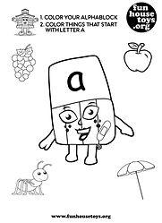 Alphabet A.jpg