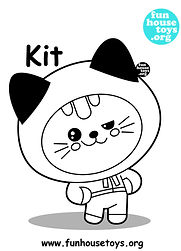 Kit printable coloring page.jpg