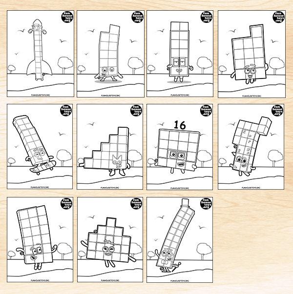 Numberblocks S5.jpg