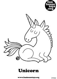 Unicorn 2 printable coloring page.jpg
