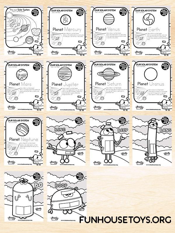 Solar System Story Bots.jpg