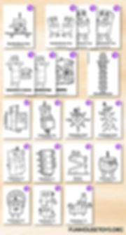 Single Prints Numberblcoks.jpg