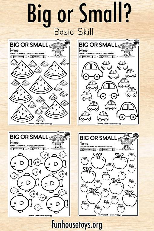 Big or Small.jpg