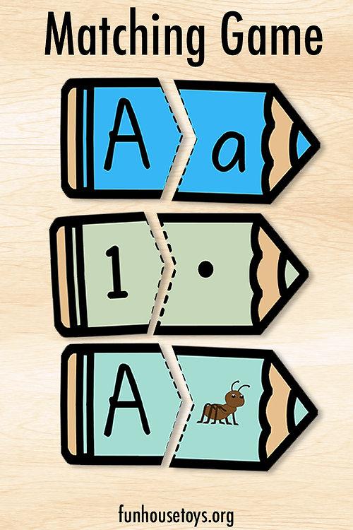 Matching Game.jpg