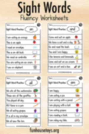 Sight Words Fluency.jpg