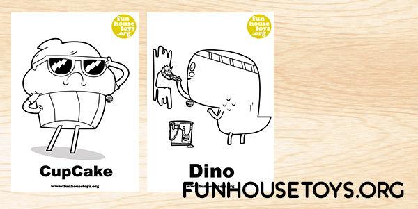 Cupcake and Dino Thumbnail.jpg
