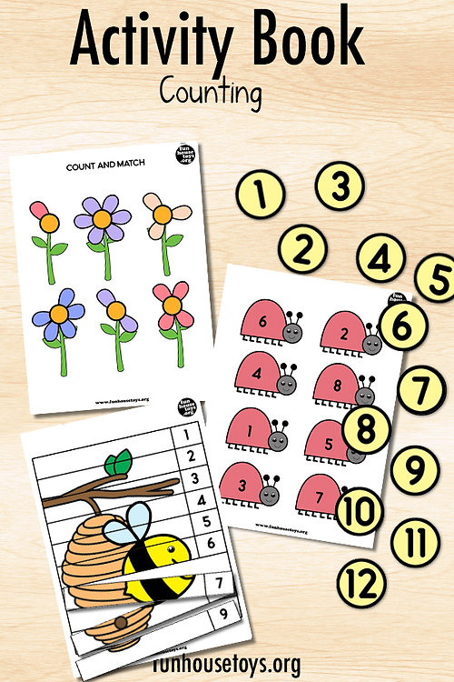Activity Book Counting.jpg