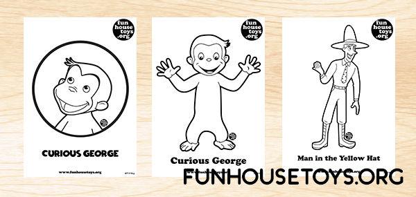 Curious George Thumbnail.jpg