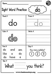 Sight Word Practice do.jpg
