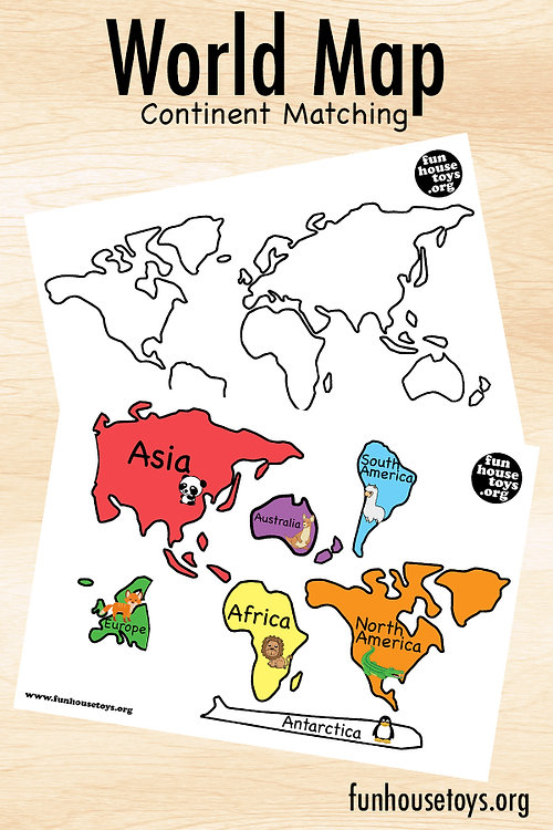 World Map Matching.jpg
