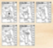 Thumbnail color vy number.jpg