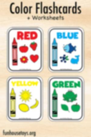 Color Flashcards.jpg