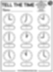 Tell time Worksheet 1.jpg