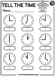 Tell time Worksheet 1.jpg
