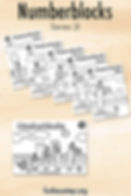 Numberblocks S 21.jpg