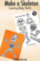 Make a Skeleton.jpg