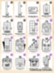 Numberblocks S11.jpg