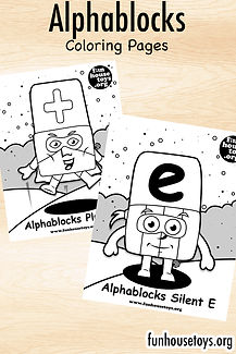 Alphablocks New.jpg