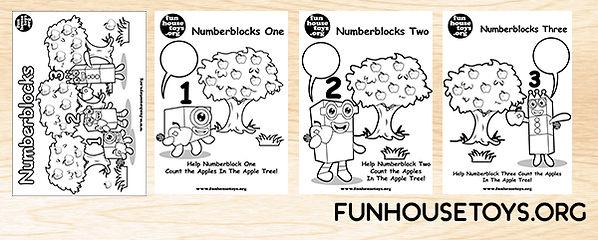Numberblocks S20.jpg