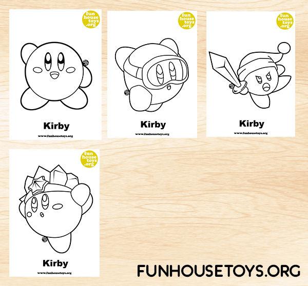 Kirby Thumnail.jpg
