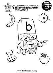 Alphabet B.jpg