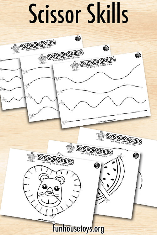 Scissor Skills.jpg