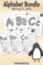 Alphabet Bundle.jpg