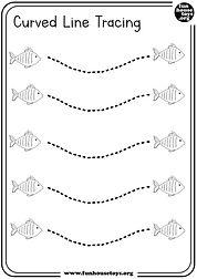 Fish Lins.jpg